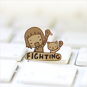 {seo_alt_tag}